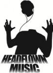 HEADFLOWN MUSIC
