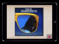 True_Ingredients_IA_iPad1