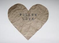 Fullee Love E.P