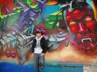 Jay Q