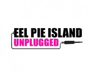 Eel Pie Island unplugged